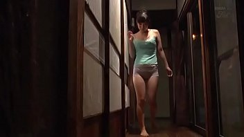 Jav Lesbian Mom-Not-Daughter Forced (Part 2) (Subbed)