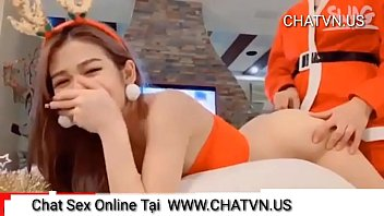 Chat sex online tại CHATVN.US