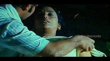 Hot Sexy girl Hunger for Sex Swetha Menon