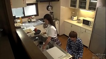 Bokep Sex Japanese sister's friendfucked
