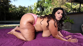 Bokep Thick And Juicy As Hell Sofia Rose Getting All The Big Black Cock She Can Handle