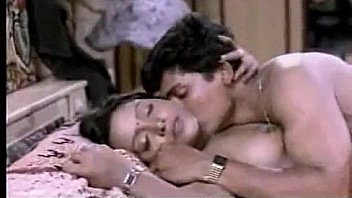 Fake brother and sister sex sleeping time sex indian
