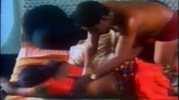Porno Bokep Mallu Collection 1