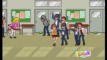 demonstration gameplay - free to download in http://sexgamesformobile.com