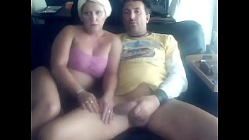 play with snake of cock gets more big and bigger love it