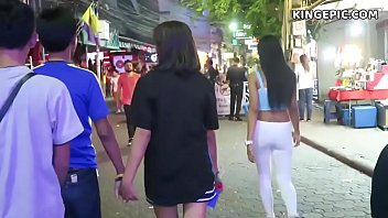 XXX Porn Thailand Red Light Strategies! (Have 4x More Fun!)