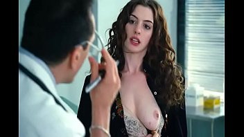 Bokep Anne Hathaway (3)