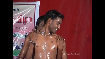 hot ans spicy tamil beautiful girls dance by sures