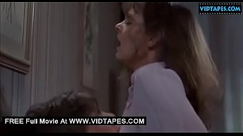 Bokep VIDTAPES.COM - A wife betrayal her husband with a young guy