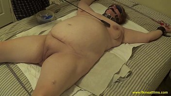 17-03-12 Master Works BBW fuckmeat cunt for His Amusement