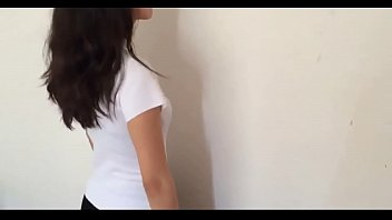 Bokep Seks 1st time escort - Unexperienced Asian teen performing footjob while daddy is filming her - find more on Amateur-Cam-Girls.com
