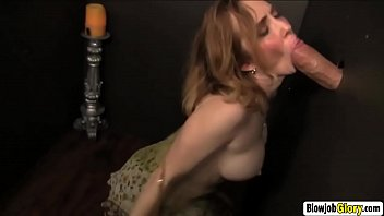 Bokep Beautiful redhead Aaliyah Avatari gives nasty confession