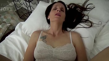 Bokep Seks Mom Helps Son - Mom & Son Share a Bed - Virtual Sex, Older Woman, Fauxcest, Mature