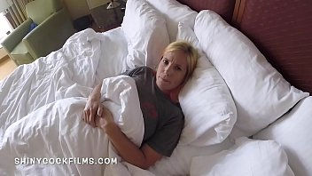 Porno Nephew Takes What His Aunt Will Not Let Him Have - Trailer