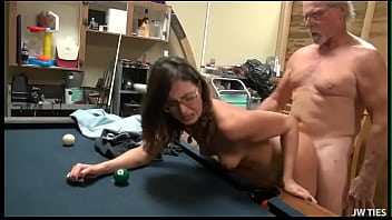 Cheating Wife Fucks Brother in law