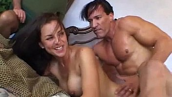 Bokep Hubby Watches His Wife Cheat On Him