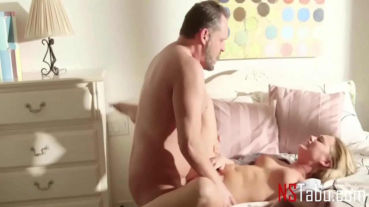Lily Carter Anal Creampie