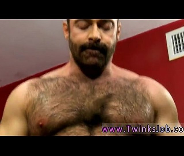 Fuck Gay Arab Benjamin Riley Has Been Pimped Out By His Teacher Mr Xnxx Com