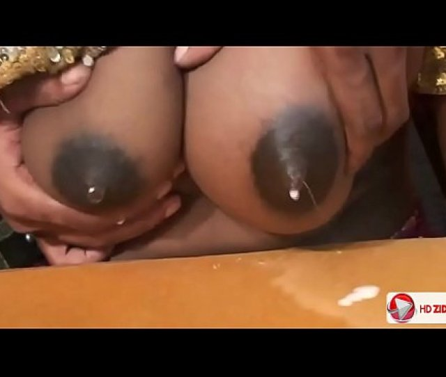 Indian Woman Fucks Guy And Gives Him To Fuck Himself In The Ass Xnxx Com