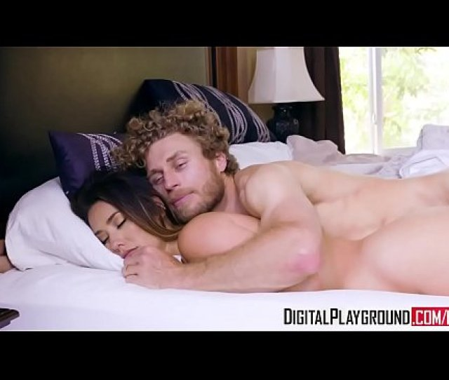 Xxx Porn Video Episode 2 Of My Wifes Hot Sister Starring Keisha Grey And Michael Vegas Xnxx Com