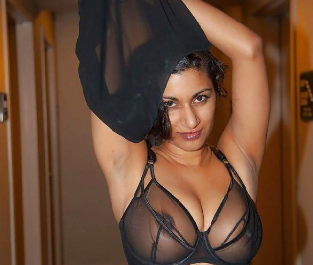 Galleries Index Sexy Indian Babe Sex