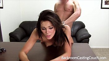 Backroom Casting Couch Channel Page XVIDEOS COM