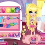 Pog Play Online Games Y8 Games And Dress Up