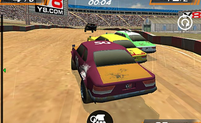 Play Mud Fury Online For Free Pog Com