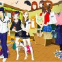 Boy And Girl Dress Up Game Play Online At Y8
