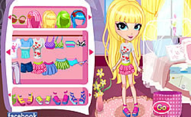 Cutie Trend Suzie S Trip Game Play Online At Y8