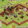 Goodgame Empire Game Play Online At Y8