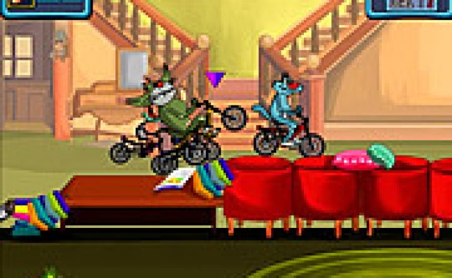 Happy Wheels Demo Free Game Play Online At Y8