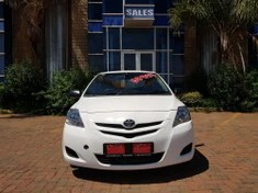toyota yaris 2014 trd bekas kamera mundur grand new veloz for sale used cars co za 2008 sedan t3 ac gauteng pretoria west