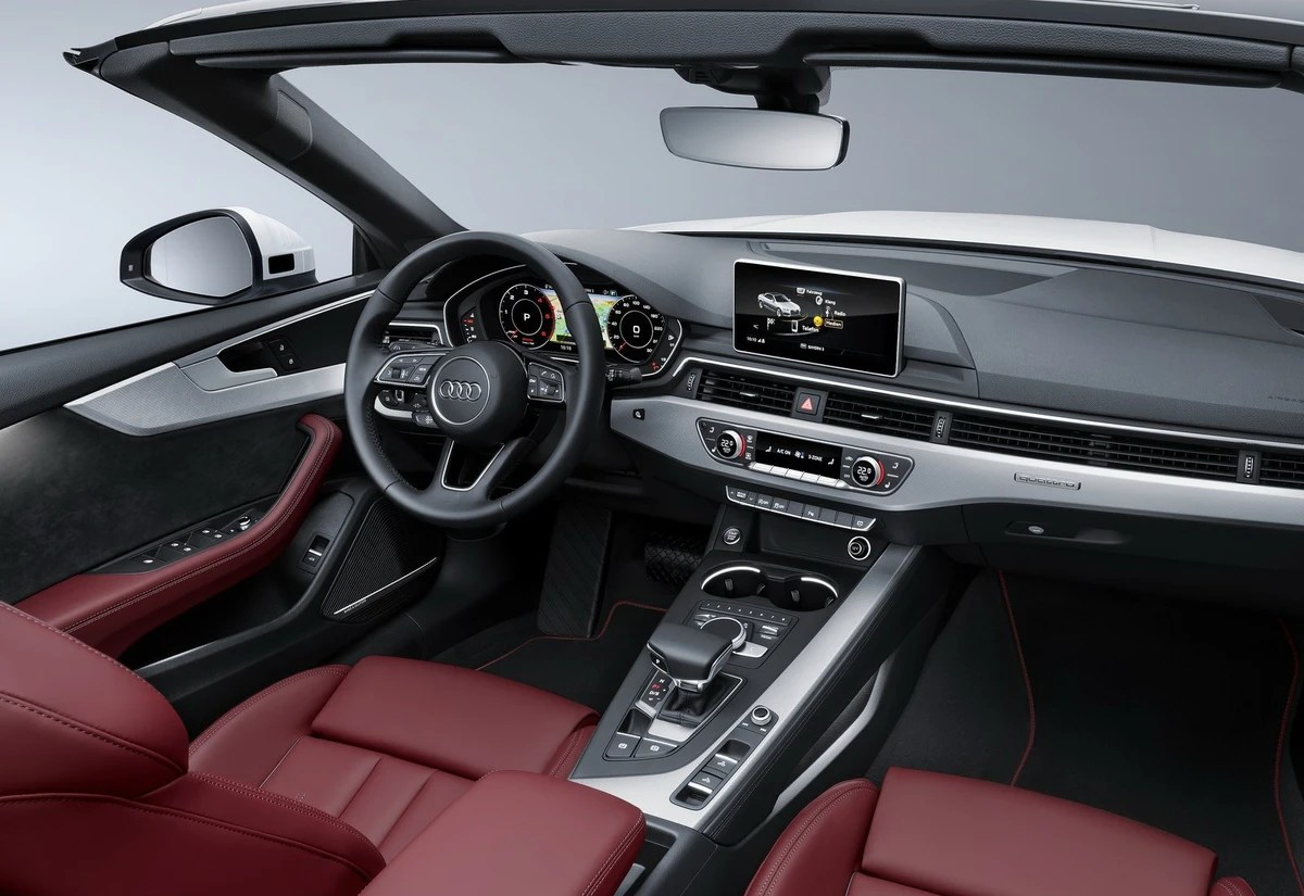 hight resolution of  audi a5 cabriolet 20