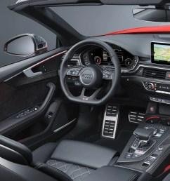 audi s5 cabrio 18  [ 1200 x 825 Pixel ]