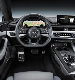audi a5 2017 specs u0026 pricing cars co zaaudi has launched its new [ 1200 x 863 Pixel ]