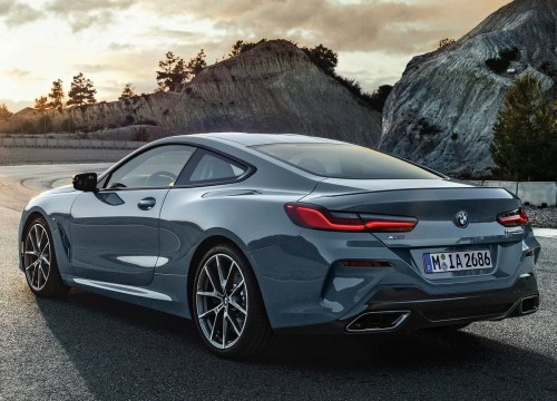 small resolution of bmw 850 1