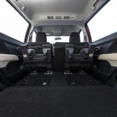 Interior Grand New Avanza G 2018 All Kijang Innova Diesel Toyota Rush Specs Price Cars Co Za Has Introduced A Small Suv To Its Local Product Offering And It S Called The Herewith Specification Pricing Details For Newcomer