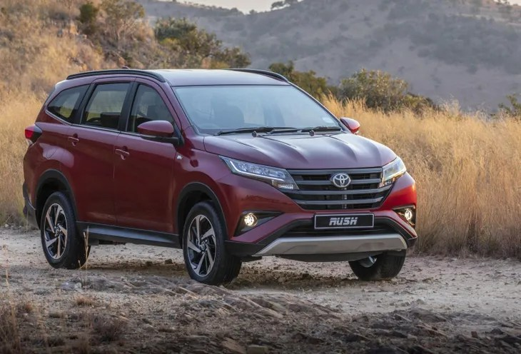 brosur grand new avanza 2018 warna all kijang innova toyota rush launch review cars co za a brand renowned for introducing budget oriented people carriers in the local market has launched indonesian made newcomer is