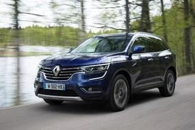 brosur grand new avanza 2018 all kijang innova type v toyota rush specs price cars co za renault koleos 5