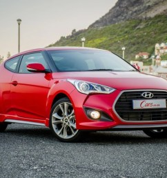 it s taken a fair amount of thought and time but hyundai has finally delivered the veloster turbo to our shores better late than never though as the  [ 1200 x 795 Pixel ]