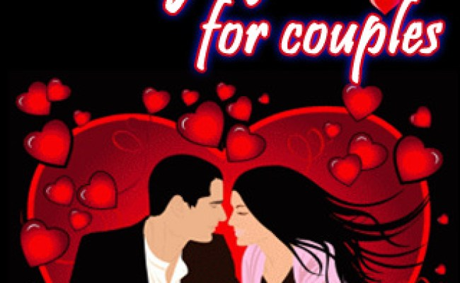 Valentine Day Party Games For Couples App For Ipad Iphone