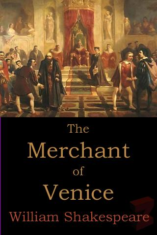 Image result for merchant of venice book