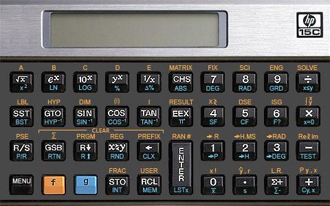 https://i0.wp.com/img-ipad.lisisoft.com/img/2/6/2675-1-hp-15c-scientific-calculator.jpg