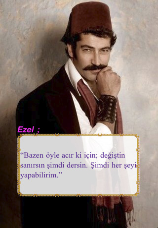 Ezel App For Ipad  Iphone  Reference  App By Ibrahim