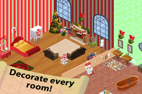 Home Design Story Iphone App Cheats Ideasidea