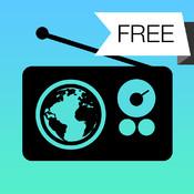 bbc asian network uk free internet radio tunein - HD1024×1024