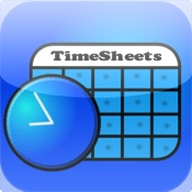 construction timesheet apps ipad