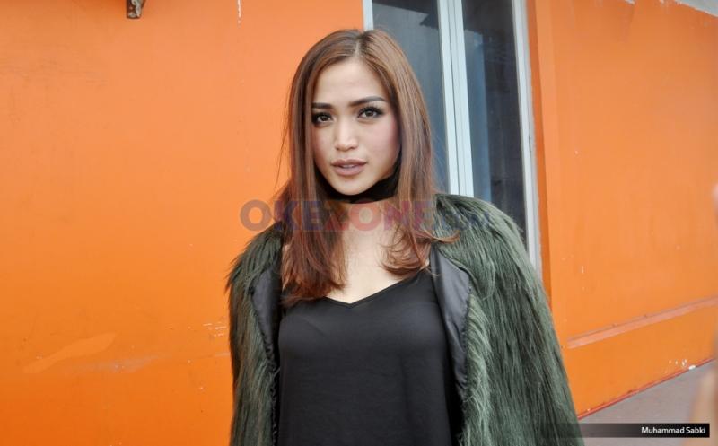 Nikita Mirzani Jessica Iskandar
