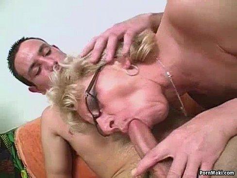 love nudist girls and moms 0044560183425
